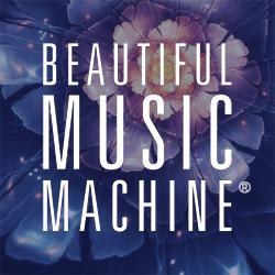 Beautiful Music Machine: Free MP3